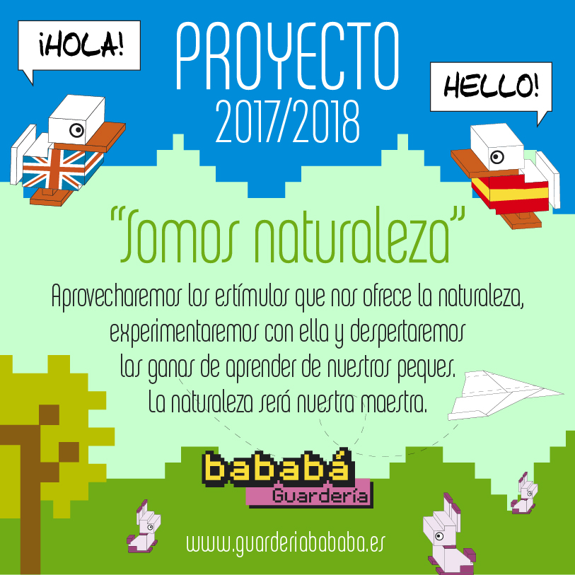 BABABA-REDES-2017-18-MURO01