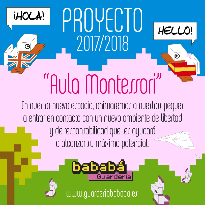 BABABA-REDES-2017-18-MURO02