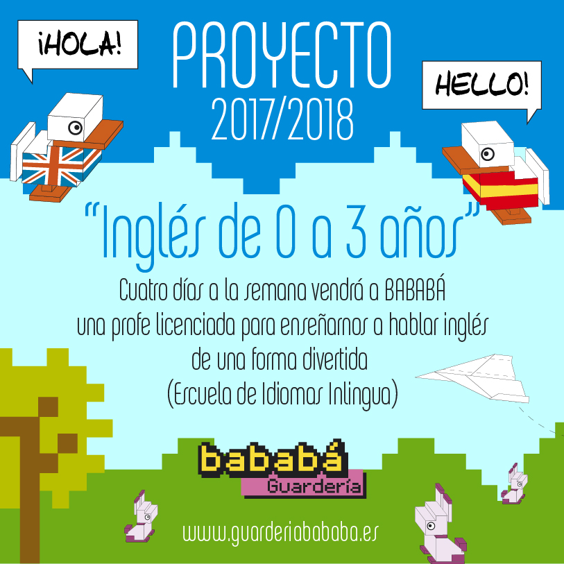 BABABA-REDES-2017-18-MURO03