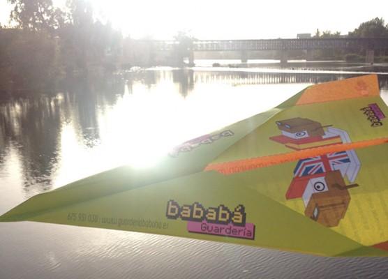 guarderia-bababa-avion-00 (720x720) (720x720)