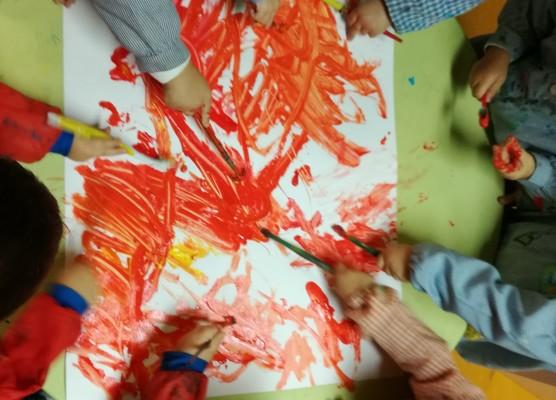 Esto es lo que hacemos :)
